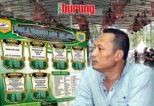 Jelang Piala Tangsel PBI Tangerang