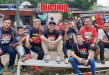 SGN Team Jakarta