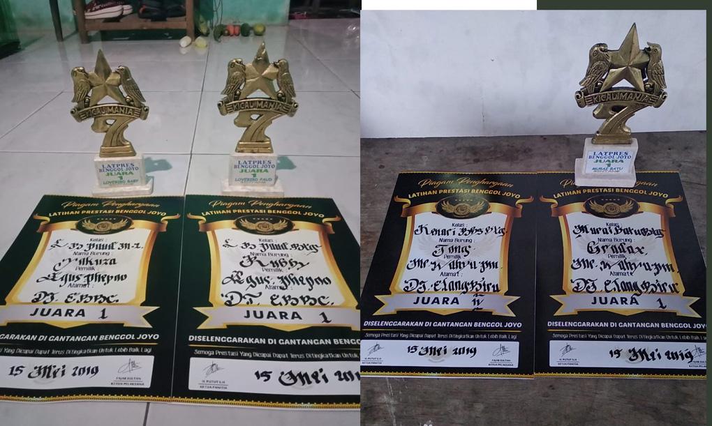 Duta Elang Biru BC